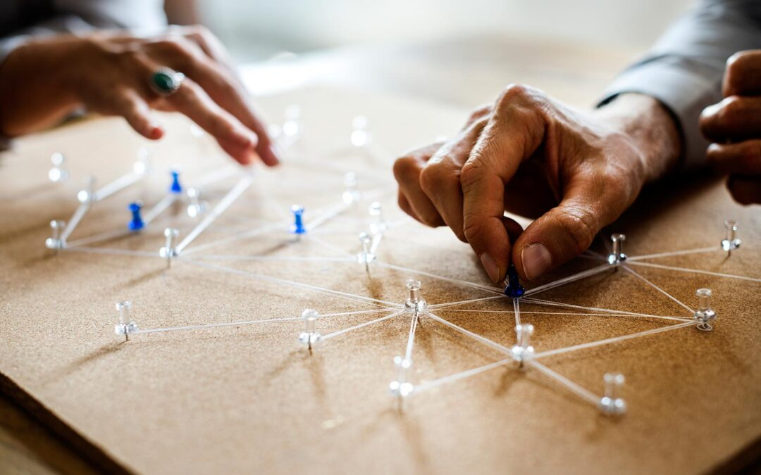 Cooperativas: reconstruir en colectivo