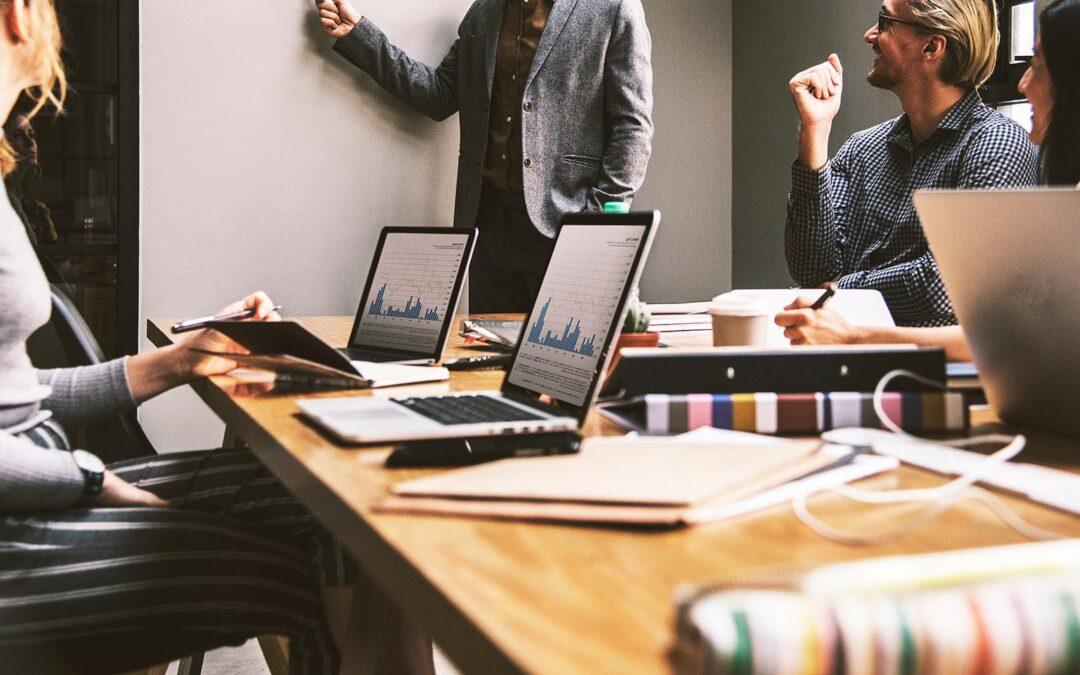 ASATA se une al Tercer Sector para impulsar la casilla Empresa Solidaria del Impuesto de Sociedades y promover un cambio social